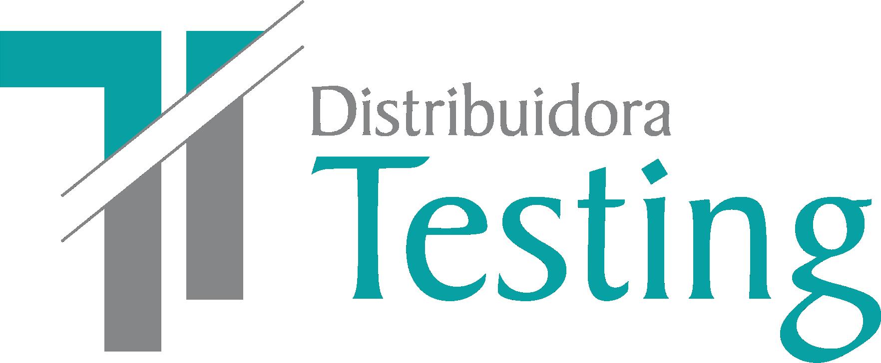 Distribuidora Testing